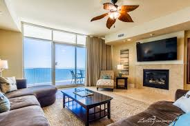 luxury gulf rentals turquoise place 1807d in orange beach turquoise place 1807d