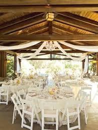 descanso gardens wedding descanso gardens wedding descanso gardens facility rental