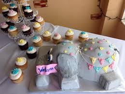cakes sweet dream desserts u0026 catering