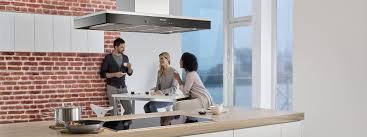 miele kitchen appliances at bretts bretts