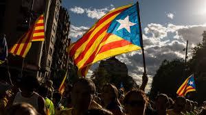 katalonien parlament will trotz verbots tagen zeit online