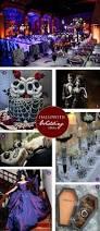 dragon nest halloween background music halloween wedding dress with a skeleton wedding cake wedding