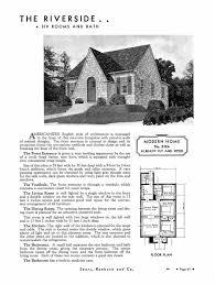 craftsman bungalow house bungalow house plans 1930s exterior