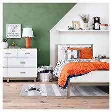 Cowboys Bedroom Set by Kids U0027 Home Target