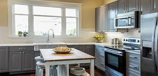 new construction design derive design interior design seattle wa