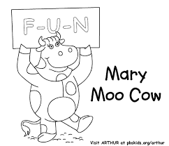 drawing cow skull coloring pages high resolution