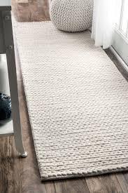 kitchen rugs 40 impressive washable accent rugs image