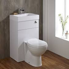 Toilet And Sink Combo For Small Bathroom 32 Stylish Toilet Sink