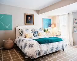 how to mix old and new furniture how to mix old and new decor design inspiration lonny