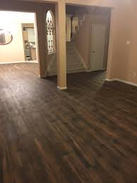 Half Price Laminate Flooring Westside Floors Katy Tx