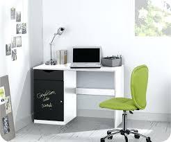 bureau gain de place bureau gain de place bureau enfant cargo blanc bureau mural gain