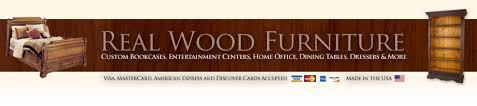 Unfinished Bookshelves by Unfinished Wood Furniture Store Of Sarasota Florida Largest