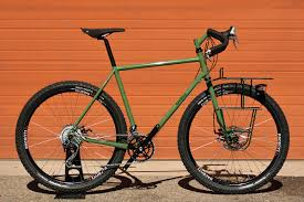 porsche bicycle keeping the green alive gallus cycles adventure bike cycle exif