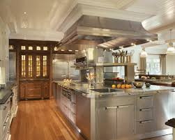 best kitchen designer best kitchen designs for out of the world best kitchen designer best kitchen designer with good best kitchen designers best best ideas