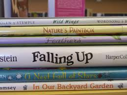 book spine poetry book spine poetry pinterest book spine