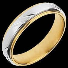 Viking Wedding Rings by Edenly Diamond Jewellery For Gifts And Marriages