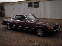 gmc jimmy 1980 nathanielcatch 1979 mercedes benz s class specs photos