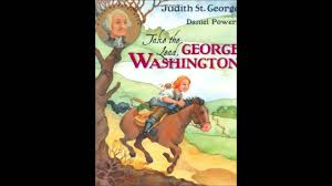take the lead george washington youtube