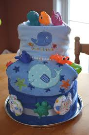 287 best baby shower gift ideas images on pinterest baby shower
