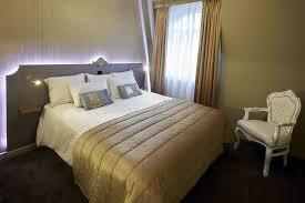 chambre d hote namur chambre d hote namur élégant ch teau de namur namur hotels galerie