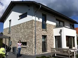Post Bad Fallingbostel Wir Bauen Zuhausehaus Edition 425 Bemusterung Unser Haus Edition 425