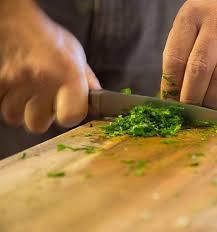 cours de cuisine crue j ai testé la formation de cuisine crue de matthew kenney plein