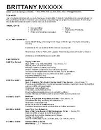 patient care coordinator resume resume templates home care