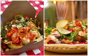 these 5 manchester street food traders are officially among the