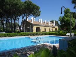 lio piccolo 73 house with pool agenzia rossi estate agency