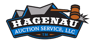 why sell real estate at auction hagenau auction service llc