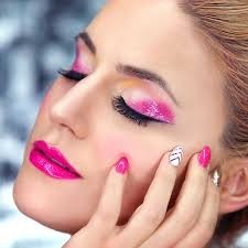 weekend makeup courses advanced makeup weekend course 15th july 2017 3 hrs per week