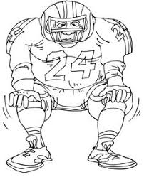 nfl football helmet coloring pages football rugby color page sports coloring pages color plate