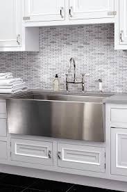 80 best franke faucets images on pinterest faucets environment 80 best franke faucets images on pinterest faucets environment and kitchen faucets
