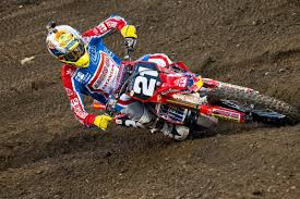 ama motocross 2014 results 2015 ama motocross sponsorship prospects top 7 riders