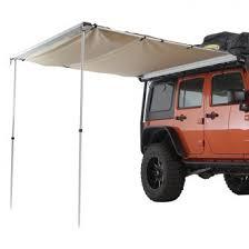 Rooftop Awning Nissan Pathfinder Tents Awnings Shades U0026 Air Mattresses U2013 Carid Com