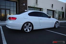 bmw 335i sport package for sale bmw 335i alpine white wheels bmw 612 and