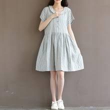 casual elegant dress code reviews online shopping casual elegant