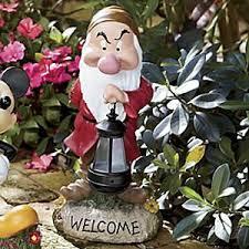 13 best garden decor images on figurines garden