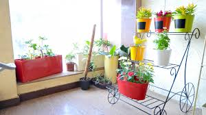 balcony garden cheap wonderful balcony garden ideas for perfect