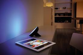 philips under cabinet lighting philips hue ideas to make your room u201cdope u201d u2013 musk u2013 medium