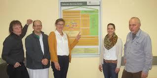 Bad Berleburg Reha Rehakliniken Bad Berleburg Neuer Service Für Patienten Und Angehörige