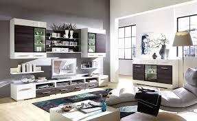 wohnzimmer sideboard wohnwand mit sideboard ungesellig auf wohnzimmer ideen zusammen