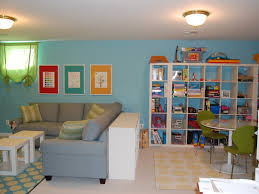 ideas amazing children play rooms ideas design beautiful play