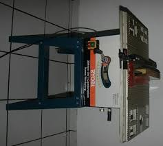 Woodworking Bench For Sale South Africa by Some Ideas For Wood Working Table Saw Comparison Fine Woodworking