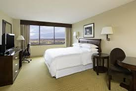 sheraton birmingham hotel 2101 richard arrington jr boulevard