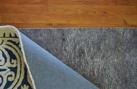 Keep Rug In Place Don U0027t Disturb This Groove A New Entry Rug