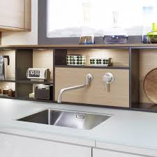 handleless kitchen cabinets prospect heights brooklyn