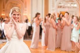 bridesmaid dresses richmond va tiffanys bridal richmond va