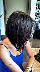 swing bob hairstyle long hairstyles lovely long swing bob hairstyle long swing bob