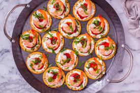16 easy frozen shrimp recipes for a party genius kitchen